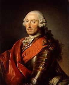 Christian IV von Wittelsbach